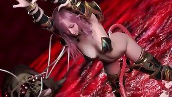 Porn hentai tentacle Beeg Tentacle